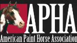 APHA_logo_150x85