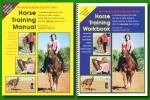 Training_manual_workbook300x200