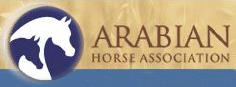 aha_logo236x87