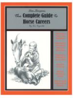 career-book150x100
